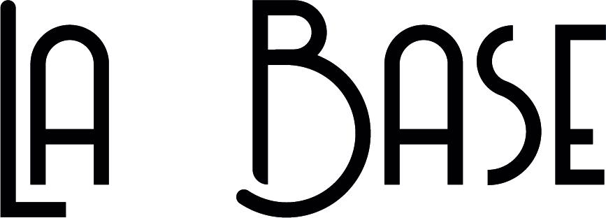 La Base - Concept Store